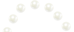 Pearls Bottom Left